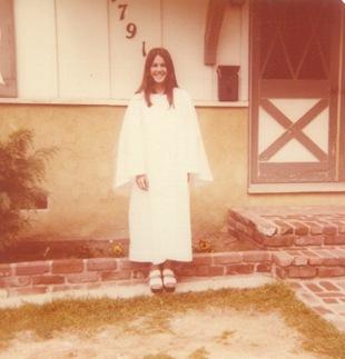 Valerie1 1975