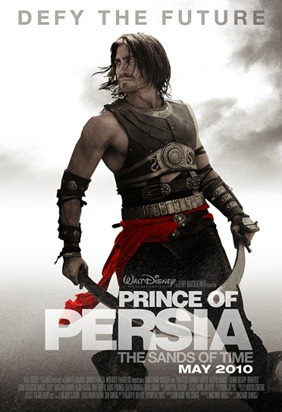 jake-gyllenhaal-prince-of-persia-movie-poster_a
