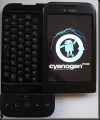 AndroidCyanogen-500x600