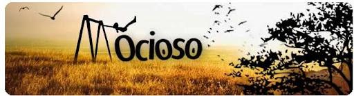 Acesse:http://www.ocioso.com.br/