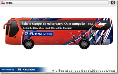 Bus du Chili.bmp