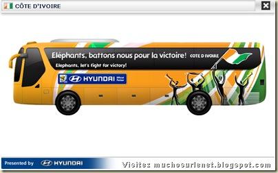 Bus de Côte d'ivoire.bmp