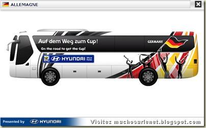Bus de l'Allemagne.bmp