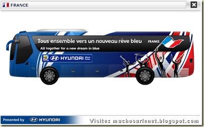 Bus de la France.bmp