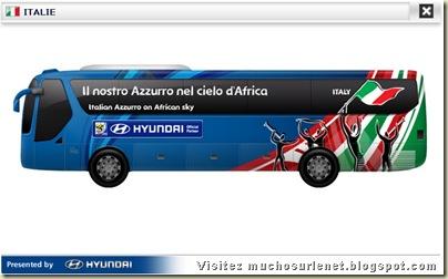Bus de l'Italie.bmp