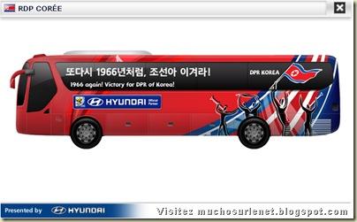 Bus de RDP Corée.bmp