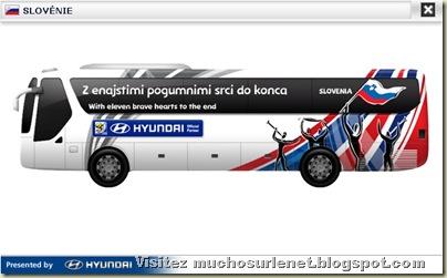 Bus de la Slovénie.bmp
