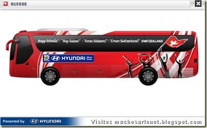 Bus de la Suisse.bmp