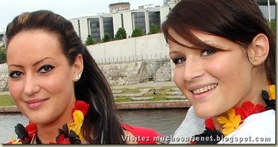 Muses du Mondial 2010-16.bmp