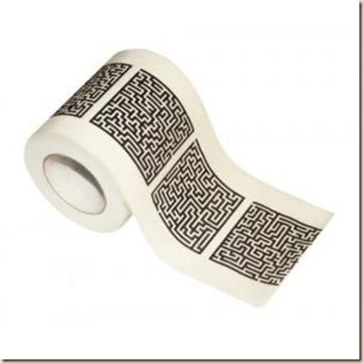 Papiers de toilette insolites-2