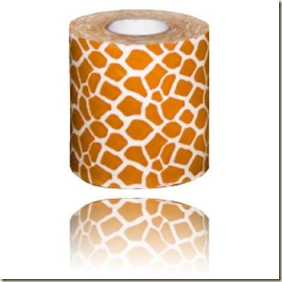 Papiers de toilette insolites-13