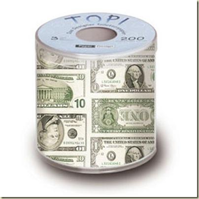 Papiers de toilette insolites-15