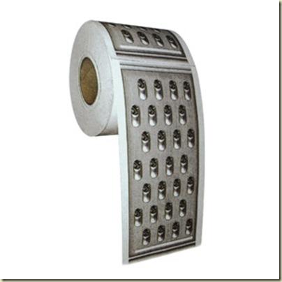 Papiers de toilette insolites-20