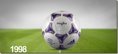 Ballon 1998