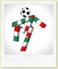 1990-italie-thumb