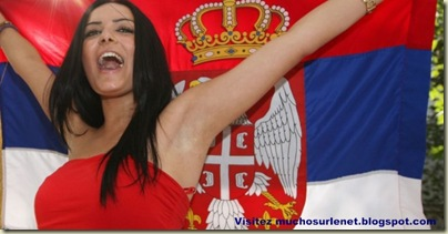 Supportrice sexy mondial 2010-35.bmp