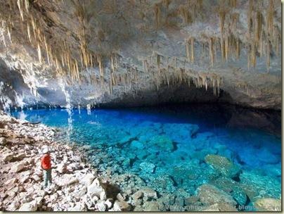lagoa-azul-bonito