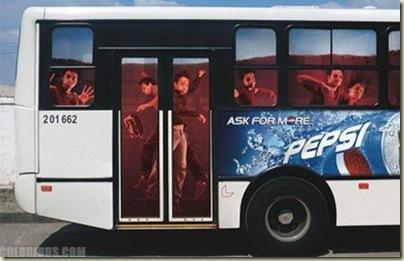 Peinture sur bus-3