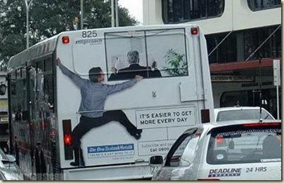Peinture sur bus-6