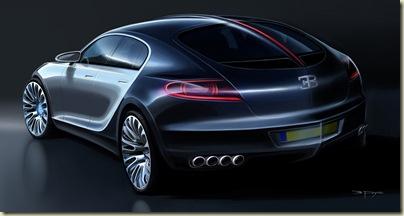 Bugatti-Galibier-2