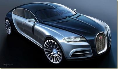 Bugatti-Galibier-3