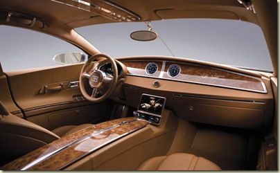 Bugatti-Galibier-12