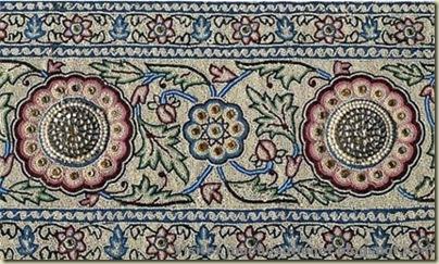 Baroda_le plus beau tapis du monde-1 [1600x1200]