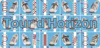 Guide du laçage de chaussures.bmp