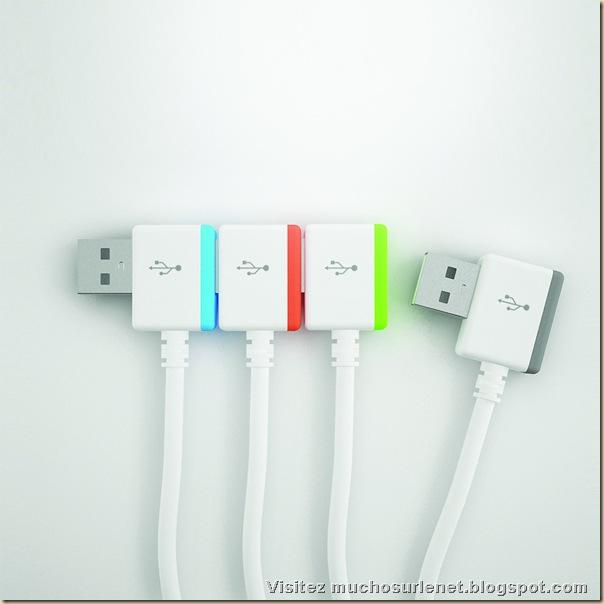 02-Infinite-USB