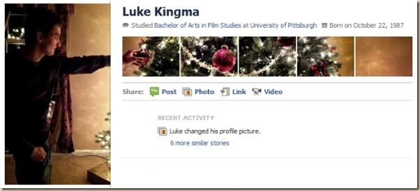 Facebook nouveaux profils créatifs-14