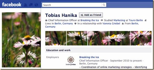 Facebook nouveaux profils créatifs-16