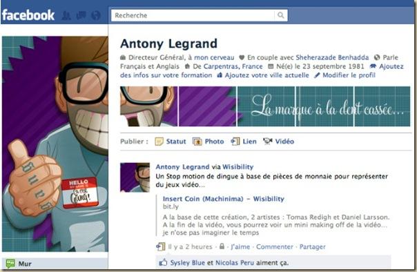 Facebook nouveaux profils créatifs-6