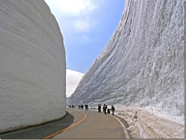 15 metres de neige-5