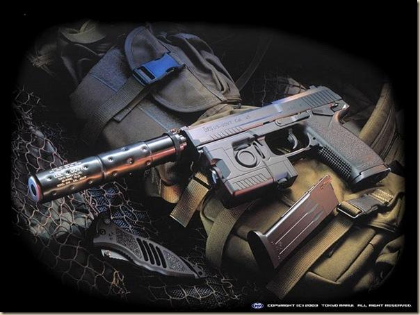 Armes (3)