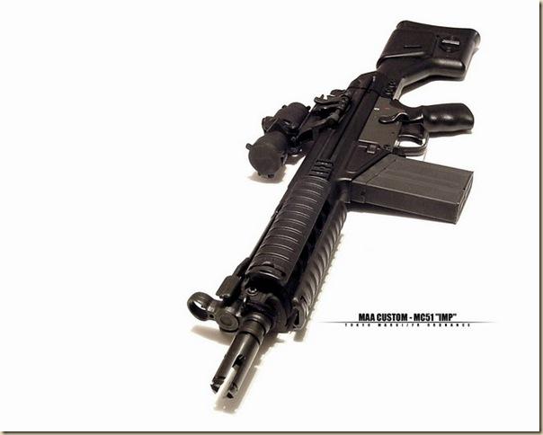 Armes (53)
