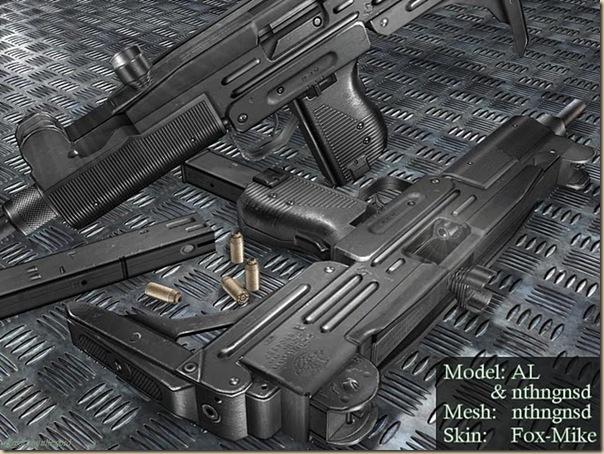 Armes (71)