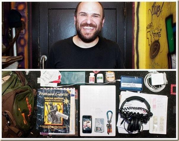 Jason Travis, videz-vos sacs sur 1tourdhorizon.com-12