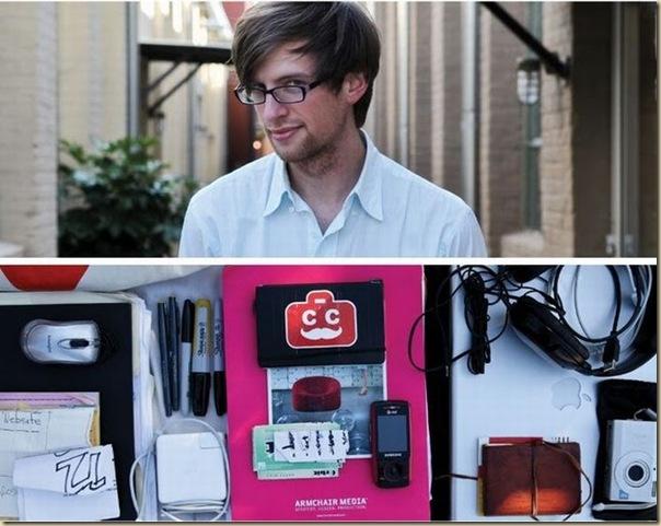 Jason Travis, videz-vos sacs sur 1tourdhorizon.com-115