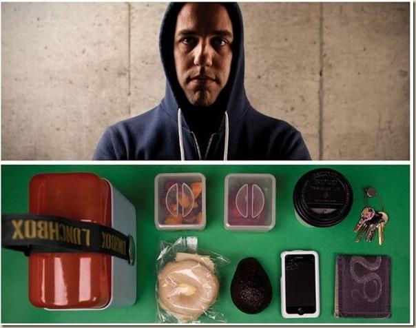 Jason Travis, videz-vos sacs sur 1tourdhorizon.com-94