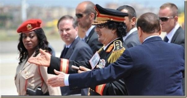 Les Amazones de Kadhafi-8