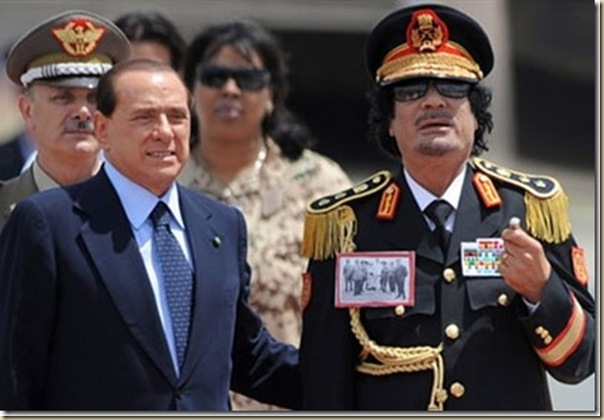 Les Amazones de Kadhafi-26