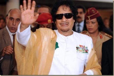 Les Amazones de Kadhafi-44