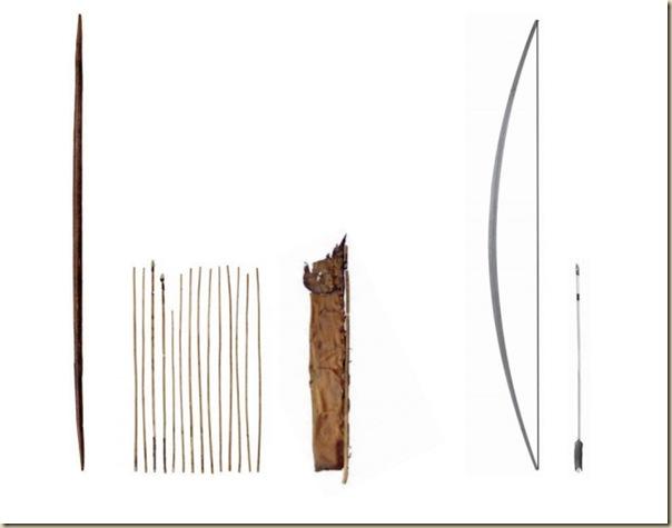 Pièces de l'équipement d'Ötzi .bmp-2
