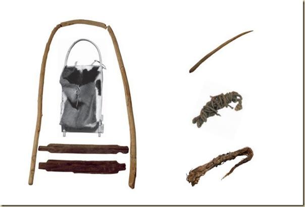 Pièces de l'équipement d'Ötzi .bmp-3