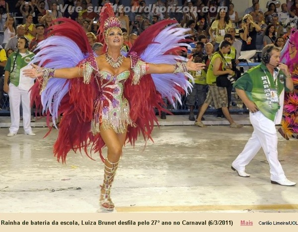 Les muses du Carnaval de Rio 2011-43