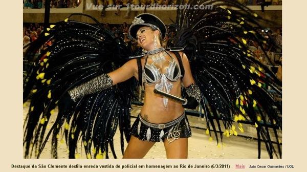 Les muses du Carnaval de Rio 2011-39