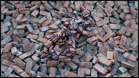 L'art de Liu Bolin sur 1tourdhorizon.com-9