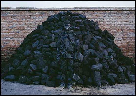 L'art de Liu Bolin sur 1tourdhorizon.com-1