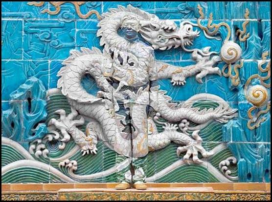 L'art de Liu Bolin sur 1tourdhorizon.com-6