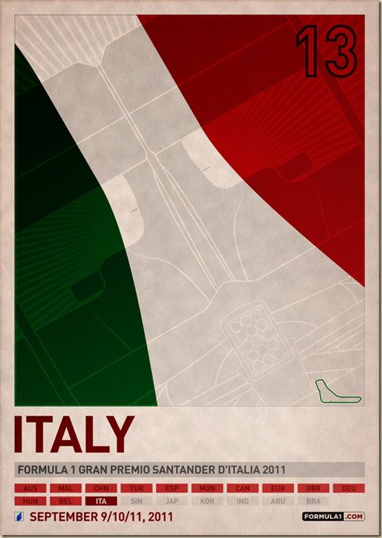 Serie d'affiche F1 - sur 1tourdhorizon.com-13